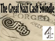 The Great Nazi Cash Swindle